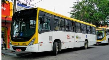 Passagem de ônibus mais cara a partir deste domingo (11) em Caruaru