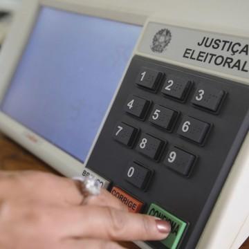 Eleições 2020: começa hoje prazo para nomeação de mesários