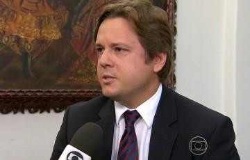 """Procuradaria do Estado capacita servidores sobre """"nova lei de licitações"""""""