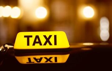 Taxistas de Caruaru lançam aplicativo de transporte de passageiros