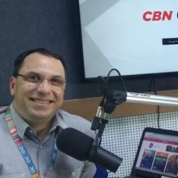 CBN Total sexta-feira 31 07 2020