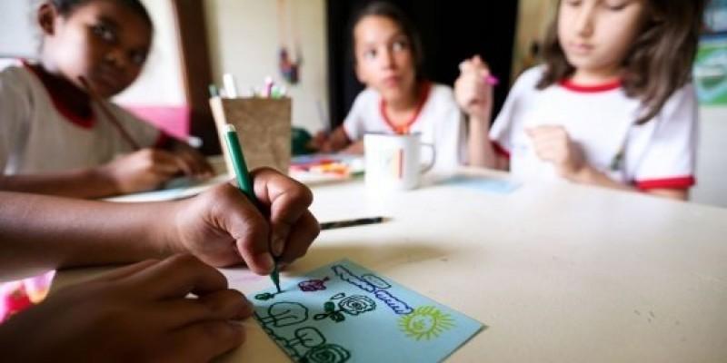 A reabertura das escolas e o orçamento apertado