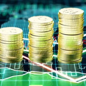 Economia em 2020 será mais dependente do ambiente político