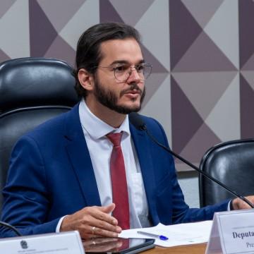 """""""Túlio Gadelha criou mal estar que pode ser ruim para os planos futuros dele"""", avalia cientista política"""