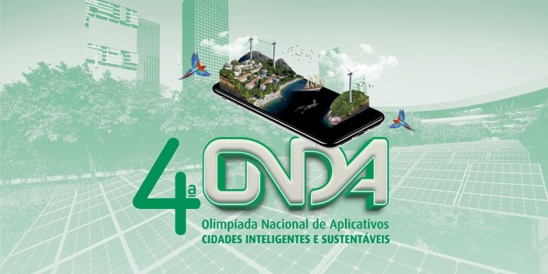 As três equipes finalistas são da Escola Técnica Estadual (ETE), Ministro Fernando Lyra, de Caruaru