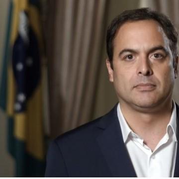 Decreto torna obrigatório o uso de máscaras para trabalhadores em atendimento ao público em Pernambuco