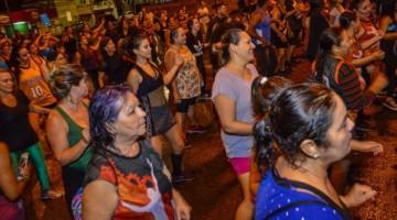 Aulão Pré-Réveillon acontece nesta quinta-feira (28) no Pátio do Forró