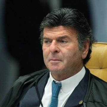 Presidente do STF acolhe recurso da PGE-PE e suspende liminares que autorizam culto presencial