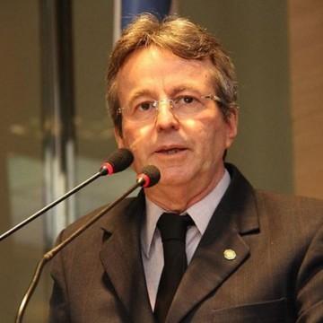 João da Costa quer debater mobilidade urbana do Recife em audiência pública
