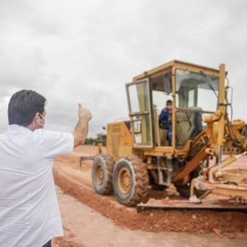 Prefeitura do Recife apresenta projeto para o terreno do antigo Aeroclube