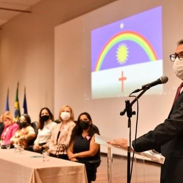 MPPE inaugura Ouvidoria das Mulheres para atender e apoiar as vítimas de violência com olhar direcionado