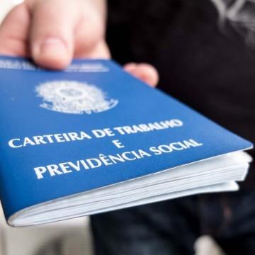 Pernambuco apresenta o segundo maior número de desempregados do NE