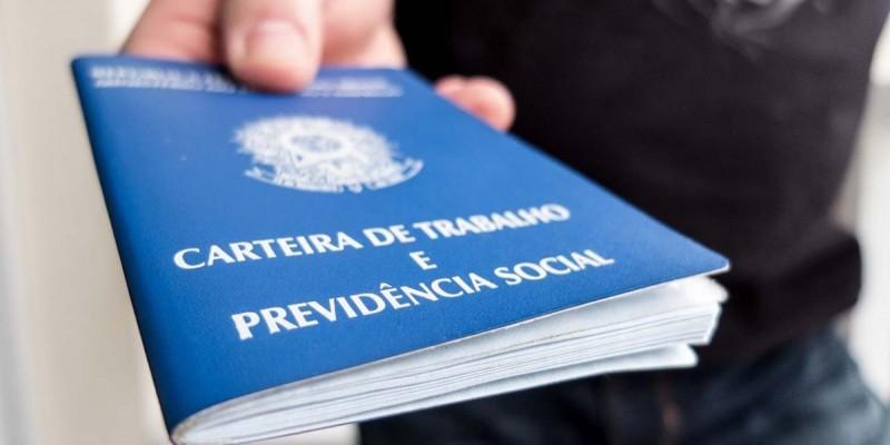 Novo Cadastro Geral de  Empregados e Desempregados (Novo Caged) apontou que, em todo país foram registradas 703.921 admissões e de 1.035.822 desligamentos. Em Pernambuco, o número de demissões chegou a 23.839