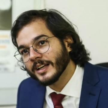 Túlio Gadêlha pede abertura de inquérito contra disseminação de Fake News sobre a Covid-19