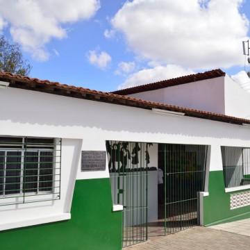 Abre processo seletivo para a Secretaria de Educação e Esportes de Caruaru