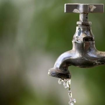 PE apresenta média de consumo de água mais baixa do país, aponta IBGE