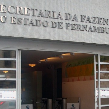 Secretaria da Fazenda de Pernambuco descarta corte no imposto sobre combustível