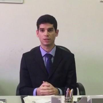 Ipem fiscaliza selo de acessibilidade em empresas de ônibus