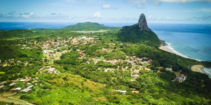 O Protocolo de Intenções entre a Universidade e a Administração da Ilha será assinado nesta segunda-feira (5), na Reitoria