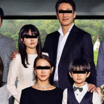 O cinema impactante de Bong Joon-Ho