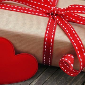 Pesquisa aponta que 52% dos pernambucanos vão comemorar o Dia dos Namorados