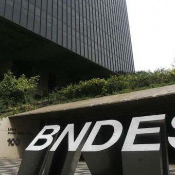 BNDES lança plano de estímulo à aposentadoria