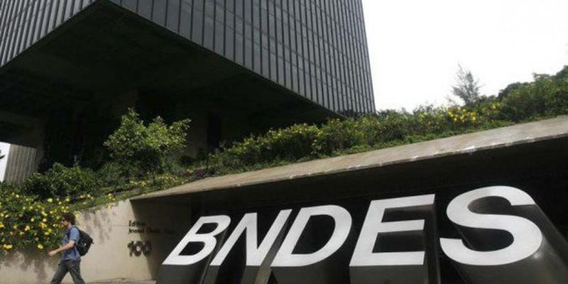 Banco poderá economizar R$ 190 milhões por ano conforme as adesões