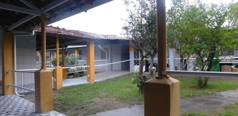 Treze pessoas são diagnosticadas com covid-19 na Casa dos Pobres em Caruaru, afirma assessoria