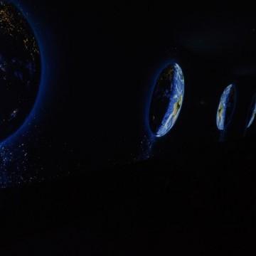 Universo - Olimpíada sobre astronomia está com inscrições abertas