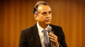 Pernambuco prorroga o recolhimento do ICMS do Simples Nacional por 90 dias