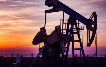 ANP regulamenta indicação de áreas para exploração de petróleo e gás