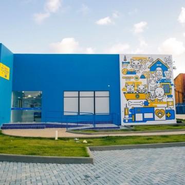 Hospital Veterinário do Recife abre seleção para estágio supervisionado