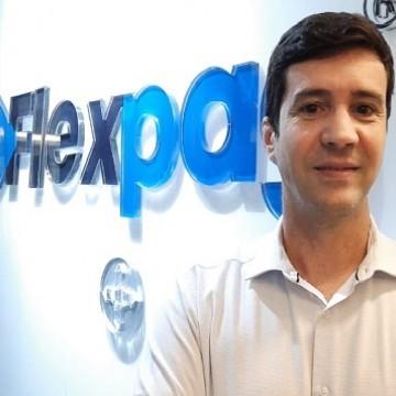 Fintech pernambucana Flexpag avança entre empresas de utilities