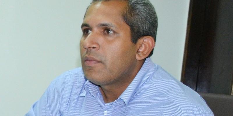 Novo vereador considera-se a voz dos movimentos sociais e dos trabalhadores no Legislativo