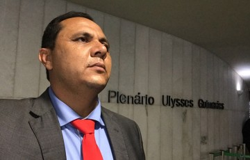 Câmara de Olinda fará audiência pública sobre multas de trânsito