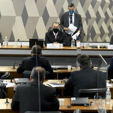 Os desdobramentos da CPI Covid na segunda semana de trabalhos no senado