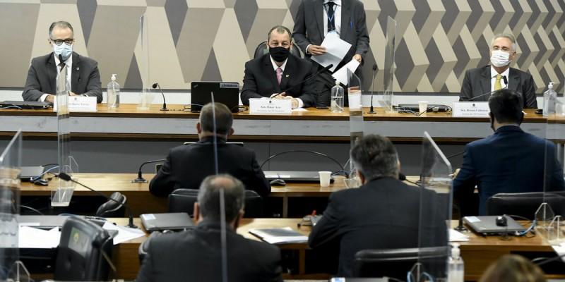 Advogado, João Américo comenta sobre o assunto