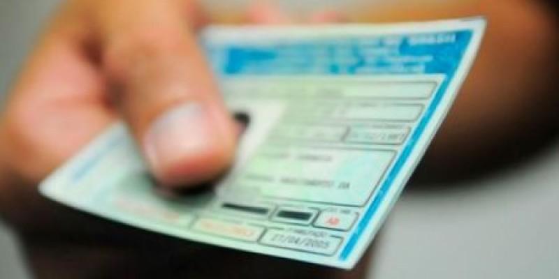Medidas determinadas pelo Contran valem para multas aplicadas, condutores habilitados e veículos registrados no estado