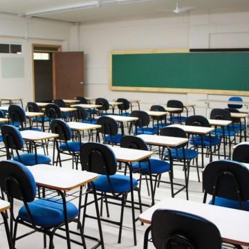 Volta das aulas presenciais em Pernambuco passa por impasses
