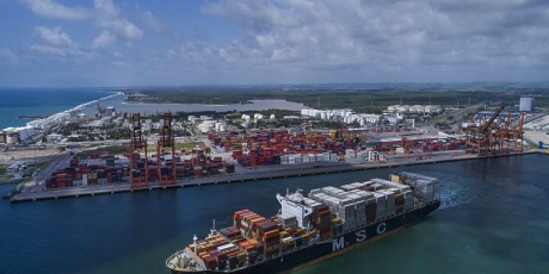 Presidente do Complexo Portuário de Suape destacou que vem se preparando desde o ano passado para atender aos critérios objetivos do  Índice de Gestão da Autoridade Portuária (Igap)