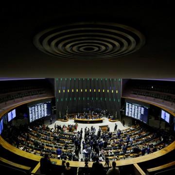 Associações empresariais assinam carta direcionada a Arthur Lira criticandoapressa na tramitação da reforma tributária