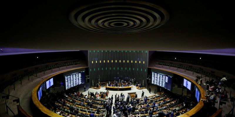 Para as entidades, isso aumenta a urgência da reforma administrativa