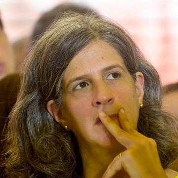 Missa no Recife lembra aniversário de morte de Arraes e de Eduardo Campos