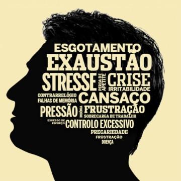 Dia Internacional de Saúde Mental alerta sobre a Síndrome de Burnout