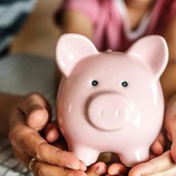 5º Pernambucrédito foca na educação financeira e empreendedorismo