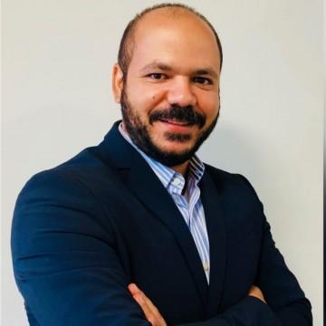 CEO do Berlitz Brasil anuncia expansão das atividades em Recife