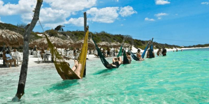 Secretários de turismo dos nove estados destacam o objetivo de atuar conjuntamente e vender a região como toda