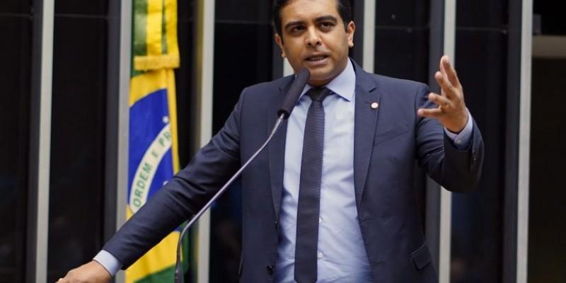Caso do deputado Daniel Silveira (PSL-RJ), Logística de entrega de doses das vacinas e Situação da Petrobras
