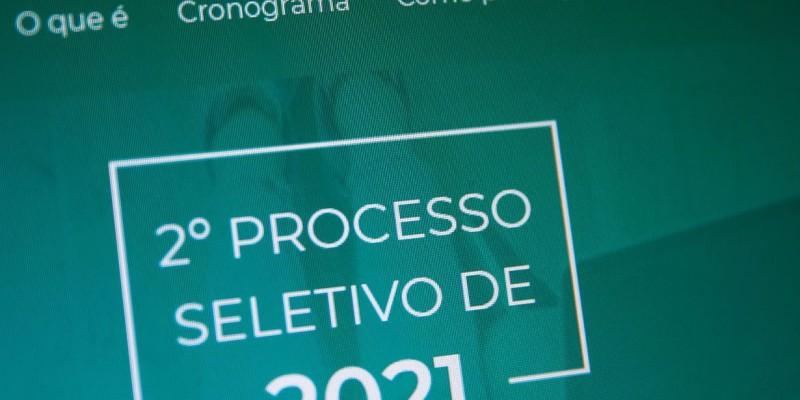 Consulta pode ser feita na internet e nas instituições de ensino