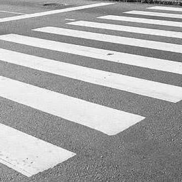 Ruas e avenidas do Jordão passam por mudanças